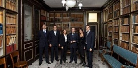 Studio Legale Atzeri | Chi Siamo