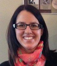 Christine Scott, Hypnobirthing Instructor, Magical Baby Moments, Essex