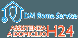 DM Roma Service Assistenza a Domicilio H24