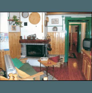 appartamenti campodolcino