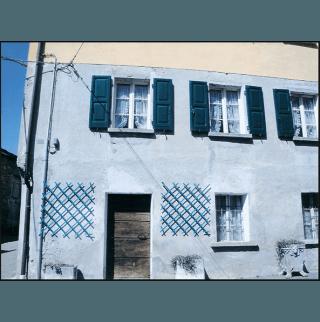 San Giacomo Filippo, vendita appartamento san giacomo filippo