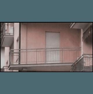 appartamento chiavenna