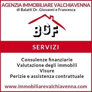 Servizi di Agenzia Immobiliare