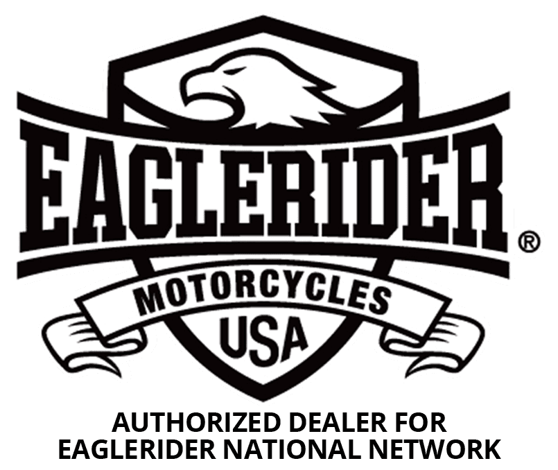 Eaglerider South San Francisco