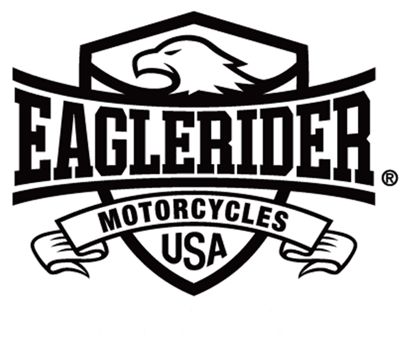 21 Best Saddlebag Brackets further 70602 264 rl 090 o furthermore 355778 B5 5 Wagon Door Wiring Diagram together with 2015 Road Glide besides . on best harley touring bike