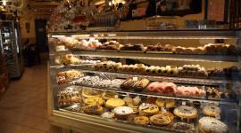 cioccolateria, vendita cioccolato artigianale, dolci tradizionali