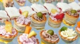 torte nuziali, bio pasticceria, organizzazione banchetti