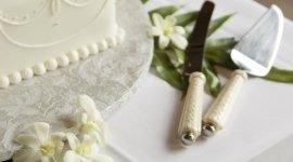 rinfreschi per matrimoni, buffet per compleanni, banchetti per battesimi