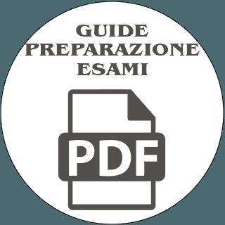 Guide per la preparazione agli esami, guida per la preparazione alle analisi del sangue,  Laboratorio analisi, analisi del sangue Rieti, analisi cliniche Rieti, Laboratorio Igea Rieti, sampl45