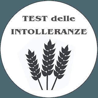 Laboratorio analisi, analisi del sangue Rieti, analisi cliniche Rieti, Laboratorio Igea Rieti, sampl45