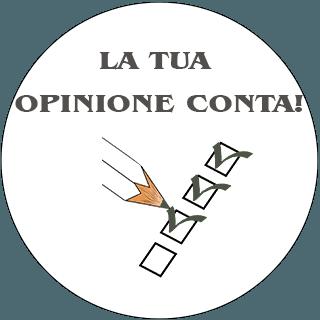 Faq, Domande frequenti, Laboratorio analisi, analisi del sangue Rieti, analisi cliniche Rieti, Laboratorio Igea Rieti, sampl45