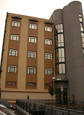 laboratorio Analisi Cliniche Igea, Rieti
