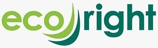 eco right logo