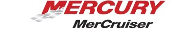 booker bay marina mercury mercruiser logo