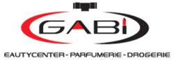 Profumeria Gabi Estetica - LOGO