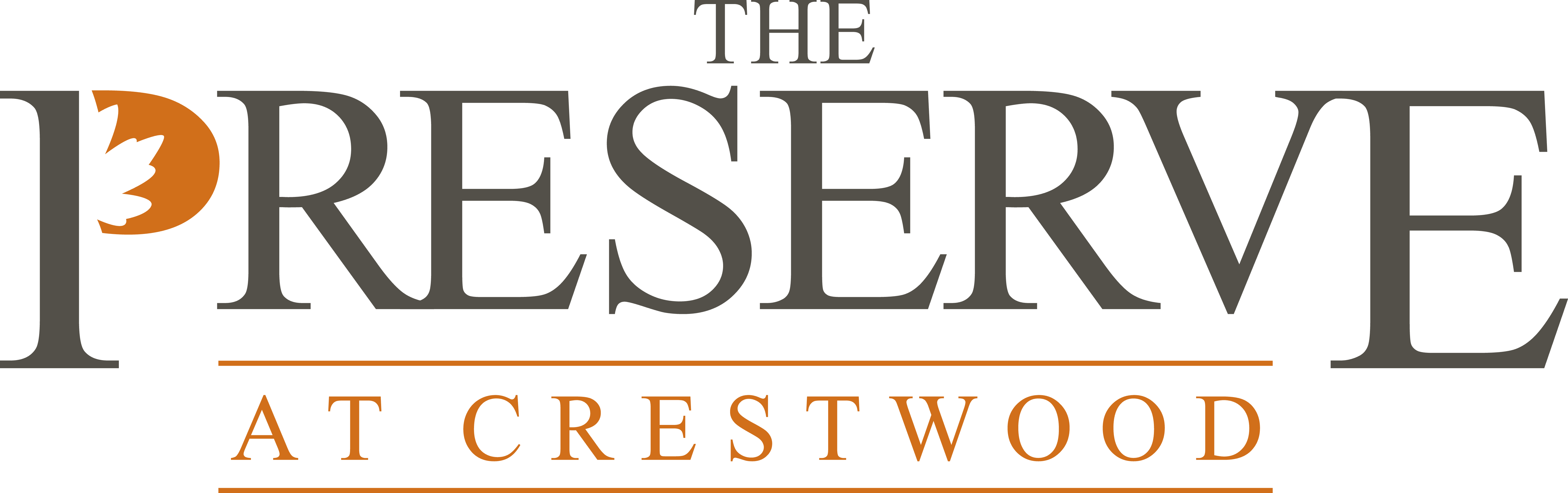 The Preserve At Crestwood Apartments