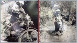 assistenza motociclette