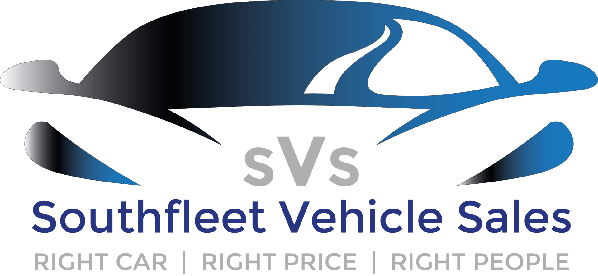 Experts In Used Car Sales