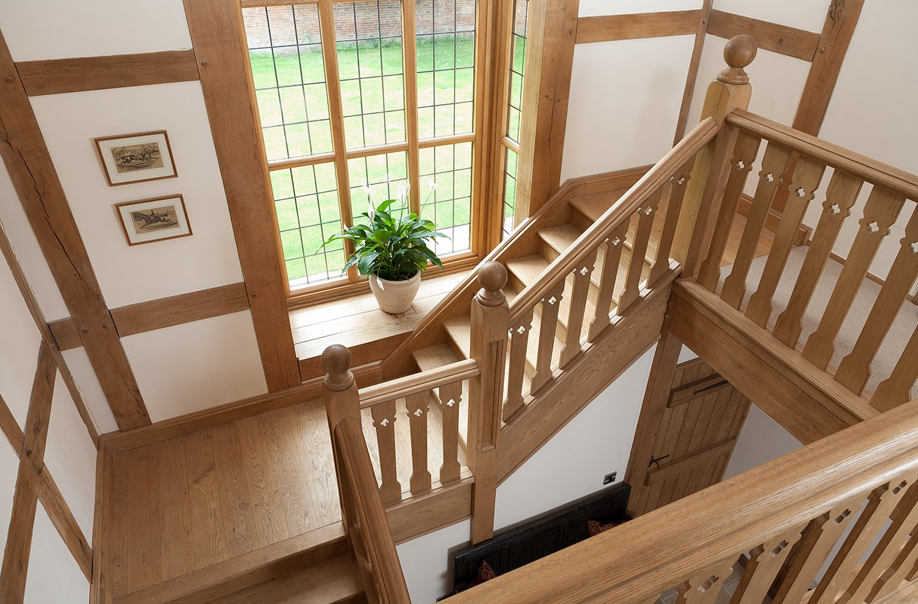 Oak And Home Extensions