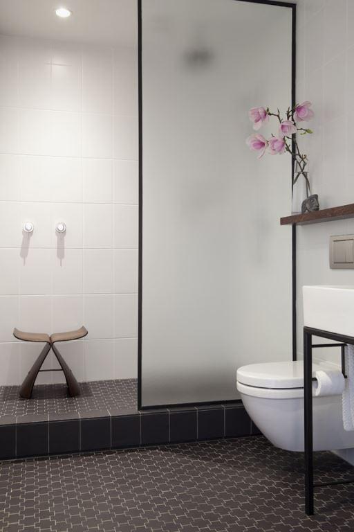 Tile Design Ideas Wellington Tile World