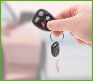 rinnovo patenti, agenzia assicurazioni, pratiche autoveicoli