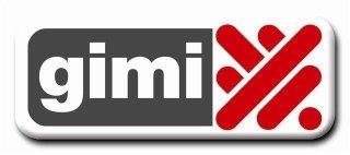www.gimi.eu