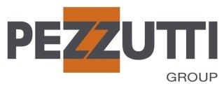 www.pezzutti.it