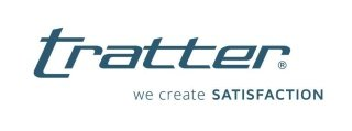 www.trattereng.com