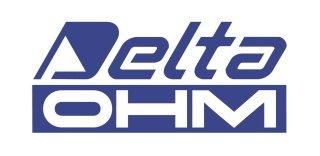 www.deltaohm.com