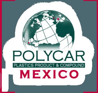 www.polycar.com