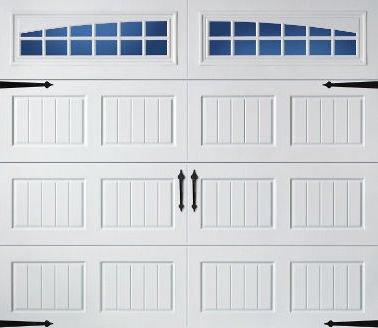 Garage Installation In Nashville Tn Heavenly Garage Doors