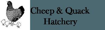 cheep-and-quack-hatchery-logo1