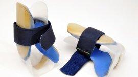 articolo-ortopedici