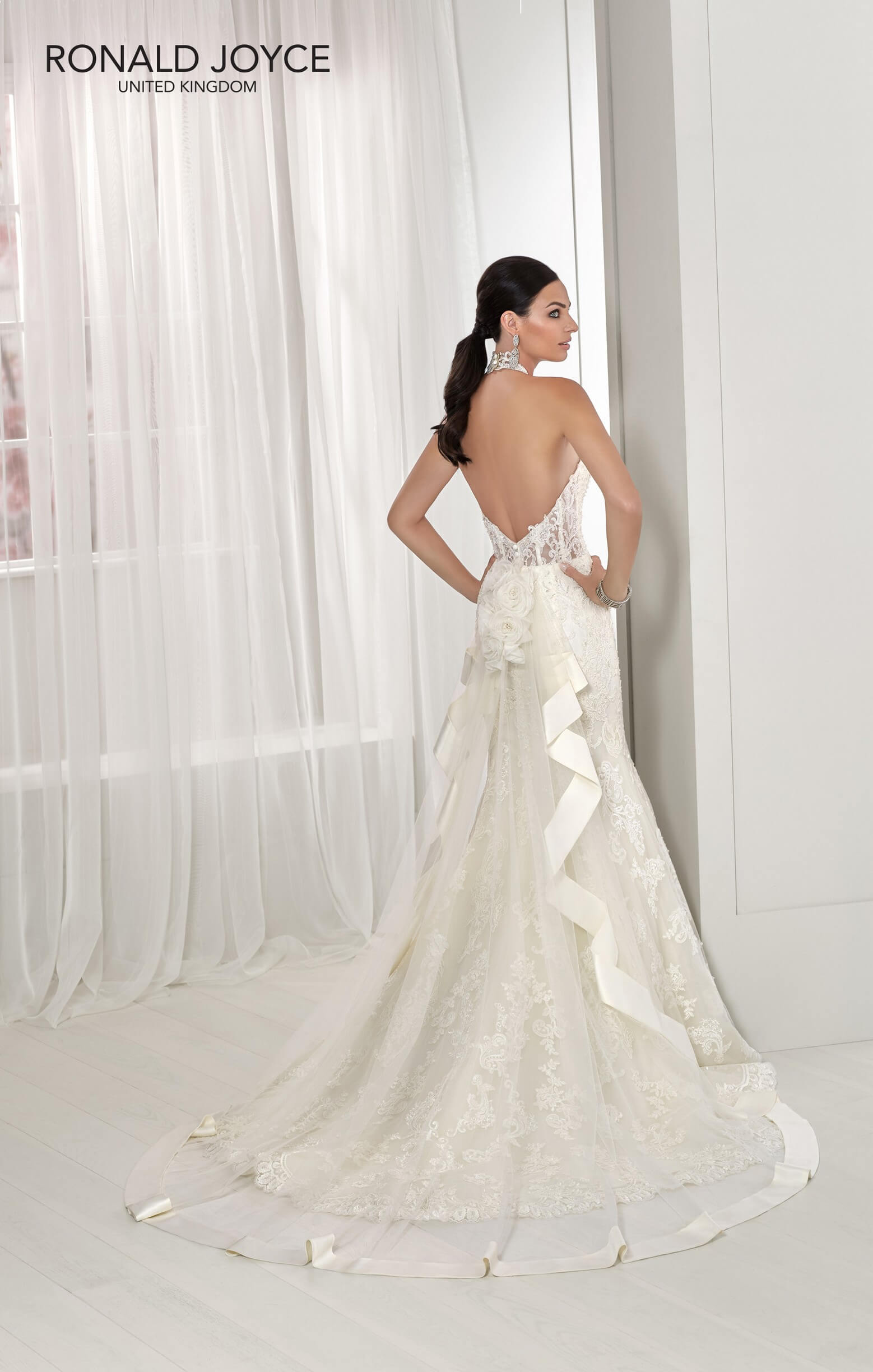 Victoria Jane wedding dresses Merseyside, Tiffany Couture