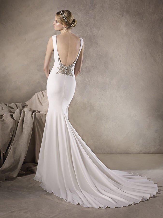 9882caecaf62 La Sposa wedding dresses Merseyside