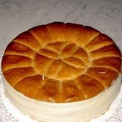 pasticceria storica, ordinazione dolci, ordinazioni torte