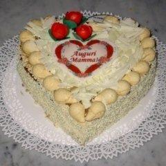 pasticceria, produzione dolci, torte