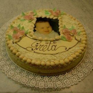 torte, torte millefoglie, torta ripiena