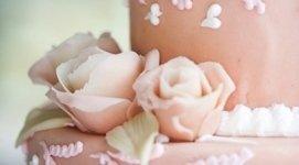 torte, torte millefoglie, torte per matrimonio