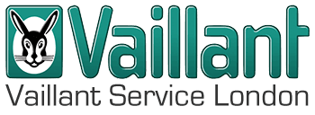 vaillantservice.co.uk
