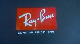 RAY BAN VISTA