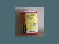intonaci base calce e cemento