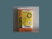 intonaci base calce idraulica