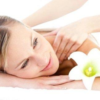 riflessologia plantare, massaggio connettivale, massaggio modellante