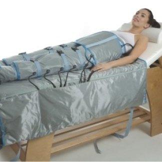 trattamenti linfodrenanti, trattamenti contro il gonfiore, trattamenti contro la ritenzione