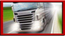 trasporti celeri, trasporti internazionali, trasporto merci su strada