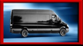 trasporto merci giornaliere, trasporto  merci assicurate, servizi di trasporto