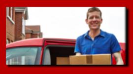 trasporti assicurati, trasporto merci delicate, trasporti speciali