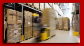 stoccaggio merce, spedizione merci, magazzino di stoccaggio