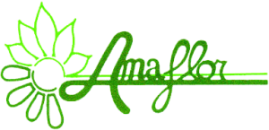 Amaflor